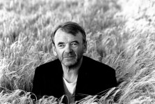 Branko Samarovski