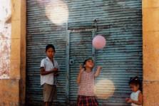 Kuba, 1999