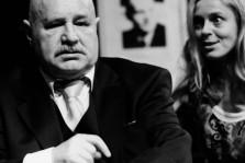 Bruch | Theater89 |  Ekkehard Schall