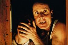 Furcht und Elend des Dritten Reiches | Theater89