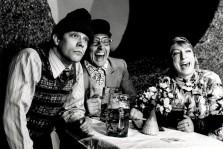 Gäste| Theater89 | Katrin Schell, Johannes Achtelik, Thomas Pötsch