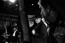 Gnadenlos | Theater89