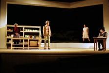 Inishman | Theater89
