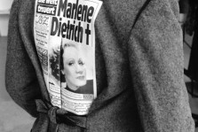 quer_marline_dietrich